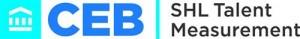 ceb-shl-talent-measurement-86024558